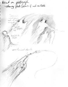 IX Sketches 3 Preview