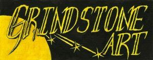 Aug 2013 Logo 3 800