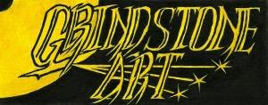 Aug 2013 Logo 5 800