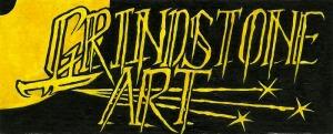 Aug 2013 Logo 6 800