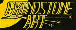 Aug 2013 Logo 4 800