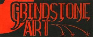 Aug 2013 Logo 1 800
