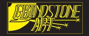 Final Logo Aug 2013