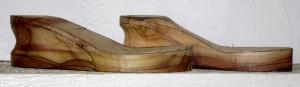 KJ004 Side Carved 1024