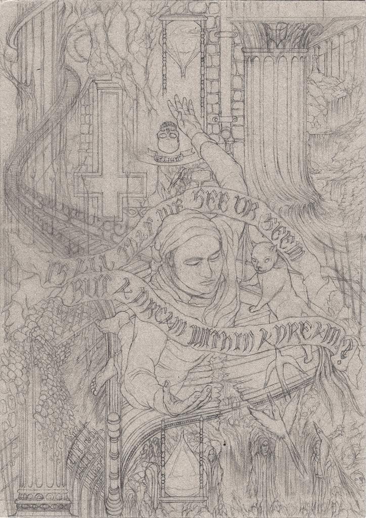 2019-04-16 Pencil 1024
